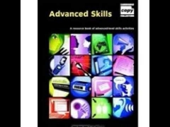 Advanced Skills Book and Audio CD Pack Cambridge Copy Collection Cambridge Copy