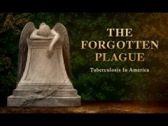 American Experience 2015 The Forgotten Plague english subtitles