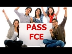 Cambridge FCE Exam - Listening Practice Test 73 with Answers & Transcript