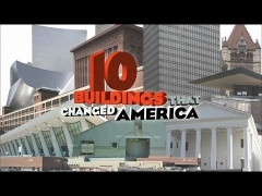 Architecture Documentary Ten Buildings that Changed America english subtitles