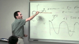 Lecture 8. Introduction to NMR Spectroscopy: Concepts and Theory, Part 2