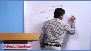 Gas Laws - IIT JEE Main and Advanced Chemistry Video Lecture