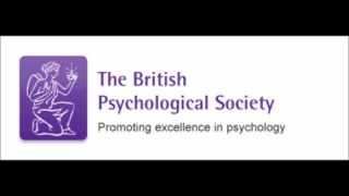Championing the active role of mental health service users in psychological research