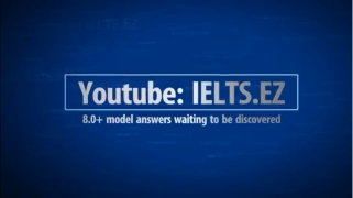 IELTS Speaking Model Answer High Score 8.0+ (6)
