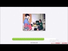 [TOEFL Listening][托福聽力]Classroom observation and sharing