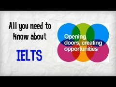 IELTS - An Overview | International English Language Testing System know-how