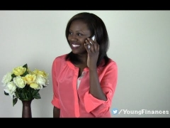 3 Tips for Phone Interviews All College Graduates Must Use
