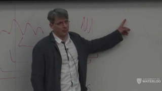 Waterloo Brain Day Lectures 2015 - Thilo Womelsdorf (York University)