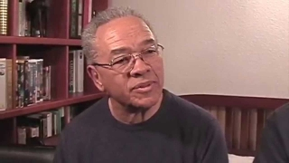 Herman Sang - Derrick Harriott - Boris Gardiner Conversation - Interview