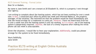 english writing essay education a key government supreme court decisions essay