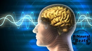 Study Aid for Super Learning and Memory: 2 Hours of Alpha BiNaural Beats for Study, Focus, Memory