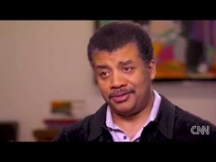 Neil deGrasse Tyson- Why Would-be Engineers End Up English Majors