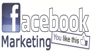 Facebook Marketing Course in Hindi - Setup a Facebook Page for Business