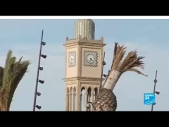 Casablanca: the world's next major finance hub? - #TourMaghreb