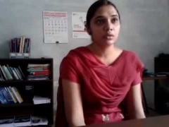 IELTS Speaking Test Band 6 in India