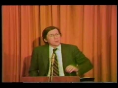 Law Society of Upper Canada - March 1981 Special Lectures - John D. McCamus
