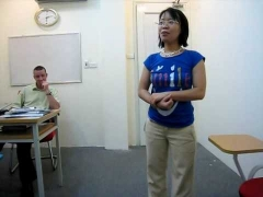 Ielts speaking practise: Family