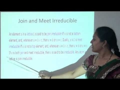 BB MCA1 DM BA3 | Rai University Video Lectures