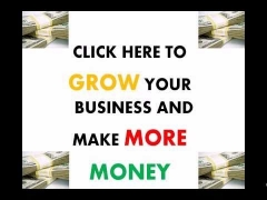 Learn About Business Strategies and Marketing Tips.avi