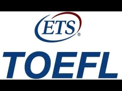 TOEFL iBT Writing FULL TEST 4 (with Sample Essays) - New Real TOEFL