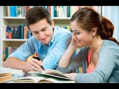 TOEIC Talks Part 4 - Test 89 | English Listening Test With Answers & Transcript