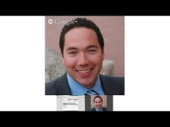 Anthony Viso - Realtor - Innovative Real Estate Group