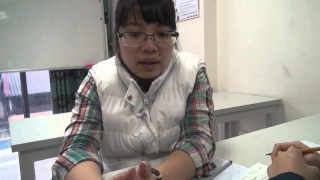 IELTS SPEAKING TEST WITH MS LE NA CAM 3 TEST 2