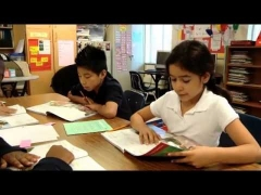 Teaching Reading and Comprehension to English Learners, Grades K-5