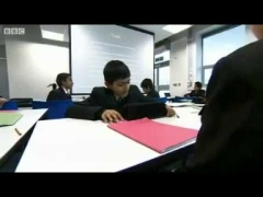Technology 2B -Ipad technology used in schools - IELTSKING (IELTS KING) question