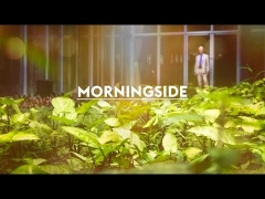 Morningside College: Inquiry Begins Here