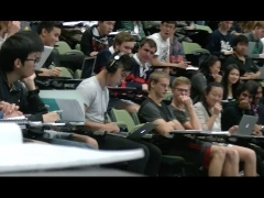 ♦️Watching PORN in Lecture Prank - University Pranks - Sex Noises - Pranks Gone Sexual