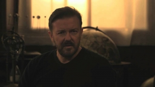Teaser | Learn English with Ricky Gervais