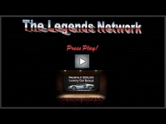 The Legends Network - How To Get Paid To Learn Internet Marketing