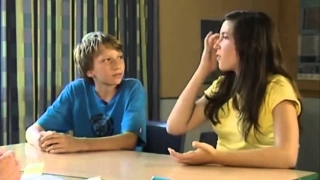 PET Preliminary English Test | Speaking Part 4