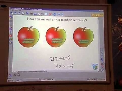 Mult-e-Maths Toolbox - repeated addition