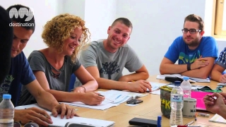 Magister Academy Malta, Business and Learning, Malta