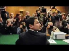 Global Financial Meltdown - One Of The Best Financial Crisis Documentary Films