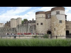 BBC Documentary Secrets of the Tower of London english subtitles