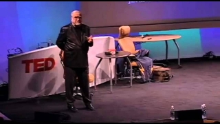 Mihaly Csikszentmihalyi: Professor and Keynote Speaker on Creativity, Innovation & Managing