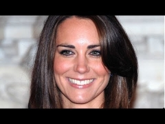 Kate Middleton, Prince William Hacked By News Of The World