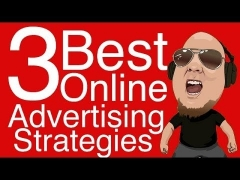 3 Best Online Advertising Strategies For 2014