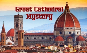 Cathedral  Documentary The Duomo Great Cathedral Mystery full HD english subtitles
