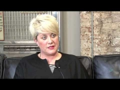 Small Business Learning | Marie Owen, Owner at Location Scotland