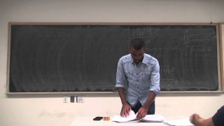 Math 202 Lecture 24 - Polar Curves, polar calculus, areas and arc length