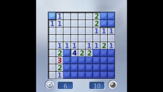 MineSweeper Tutorial & Tips