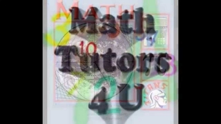 New jersey Online Math tutor for algebra ,calculus,  geometry,  prealgebra,  precalculus,  SAT math