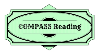 Best Free COMPASS Reading Test Practice - Reading Study Guide